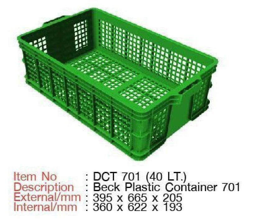 DCT-701-40LT