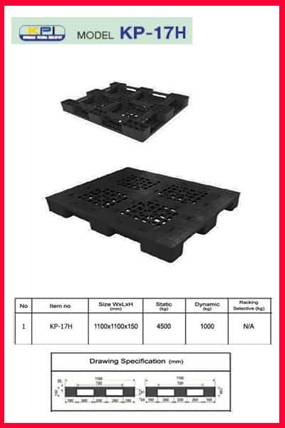 Pallet-Plastic-KP-0017-h0