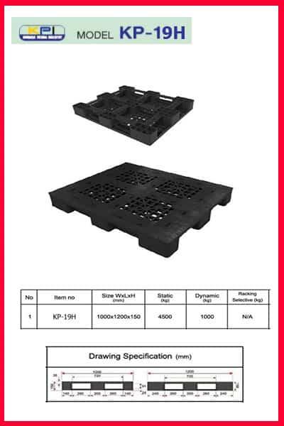 Pallet-Plastic-KP-0019-h0