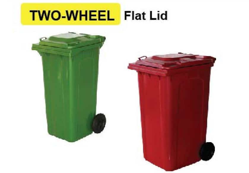 two-wheel-Flat-Lid