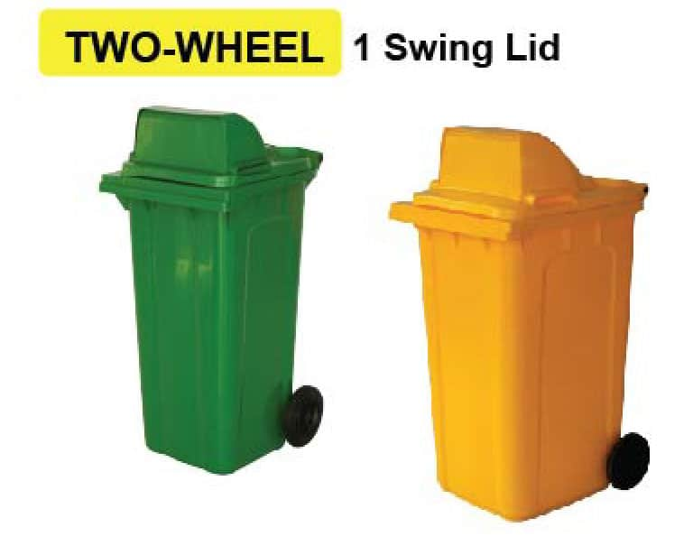 two-wheel1-swing-lid